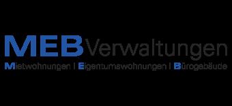 Meb Verwaltungen